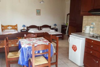accommodation flisvos apartments rooms-07
