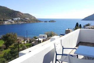 patmos apartments flisvos